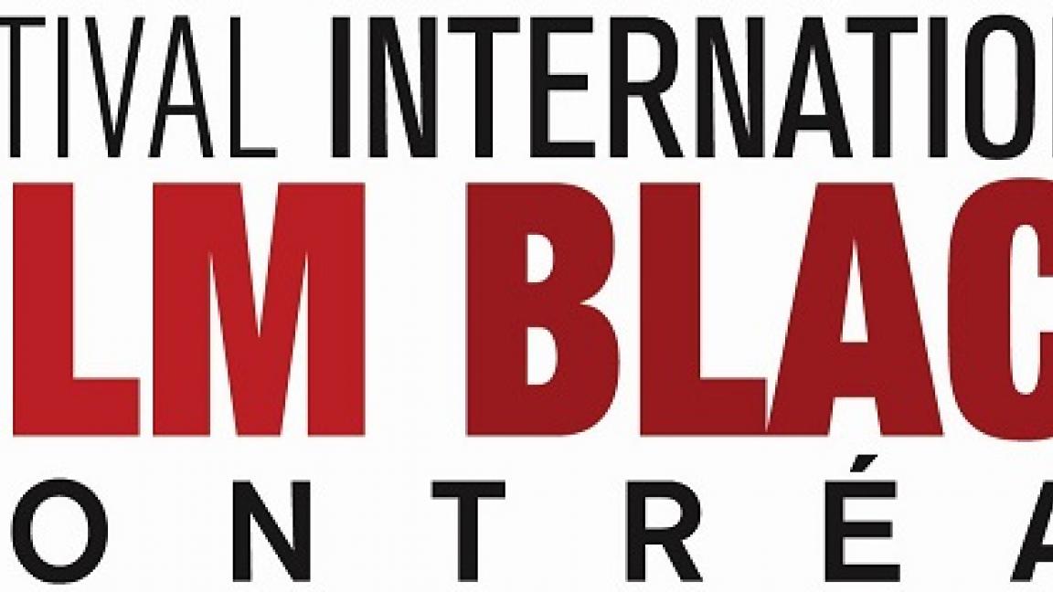 FIFBM dans les quartiers : Être Noir.e à Montréal