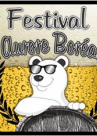 Festival l'Aurore Boréale 2018