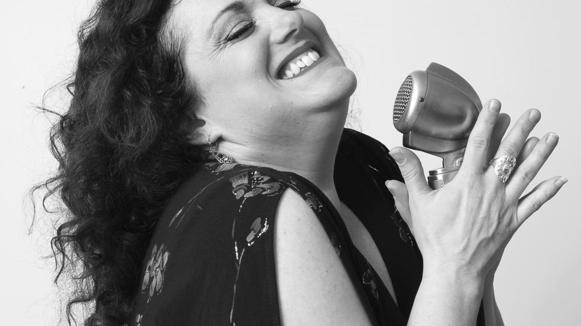 Manon Brunet - Mes mélodies du bonheur