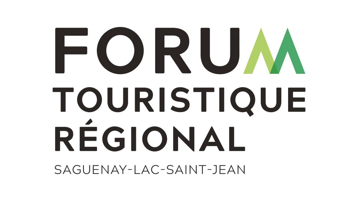 Forum touristique régional
