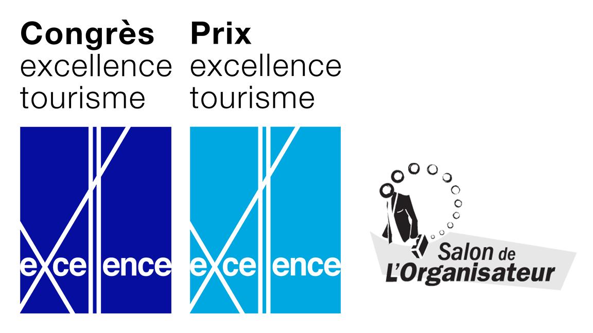 Congrès Excellence Tourisme et Salon de L'Organisateur
