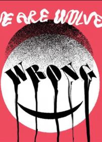 We Are Wolves, Eldorado et Loïc April au Petit Chicago