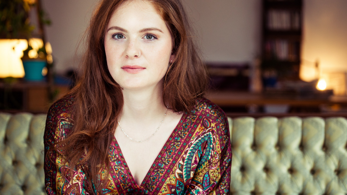 Ariane Brisson