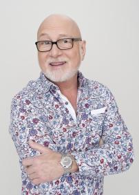 Patrick Norman : Après la tombée du rideau