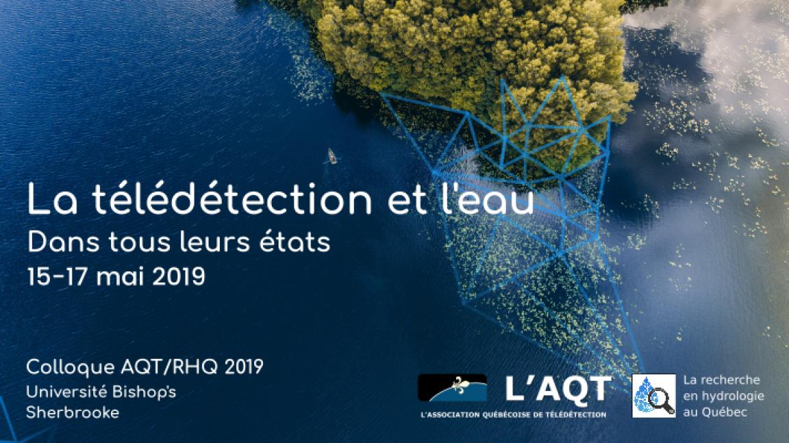 Colloque AQT/RHQ 2019