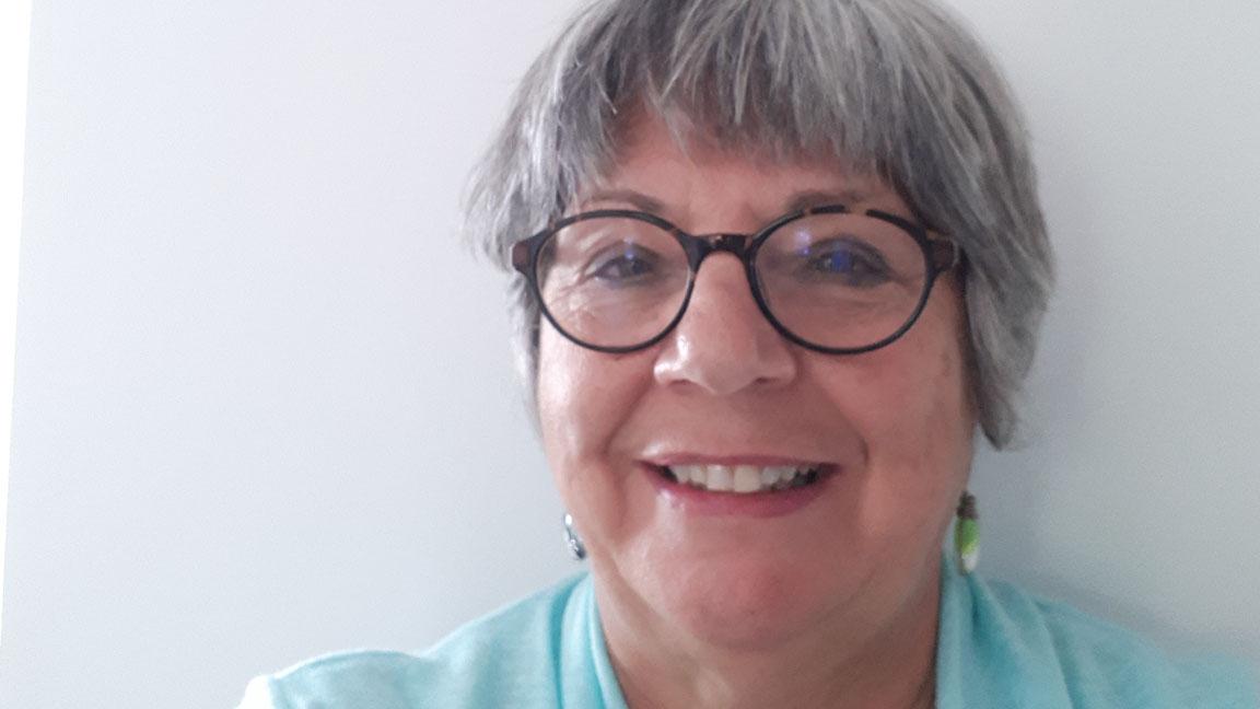 Conférence patrimoniale / Louise  Guillemette - Labory
