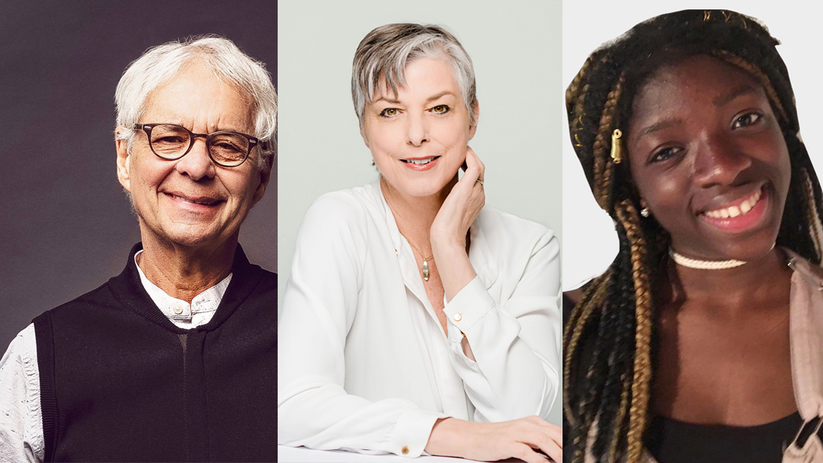 2019- Rencontre d'auteur et conférence patrimoniale