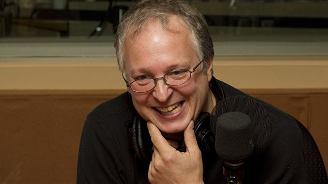 SCIENCE POUR TOUS  / Pierre Paquin, arachnologue