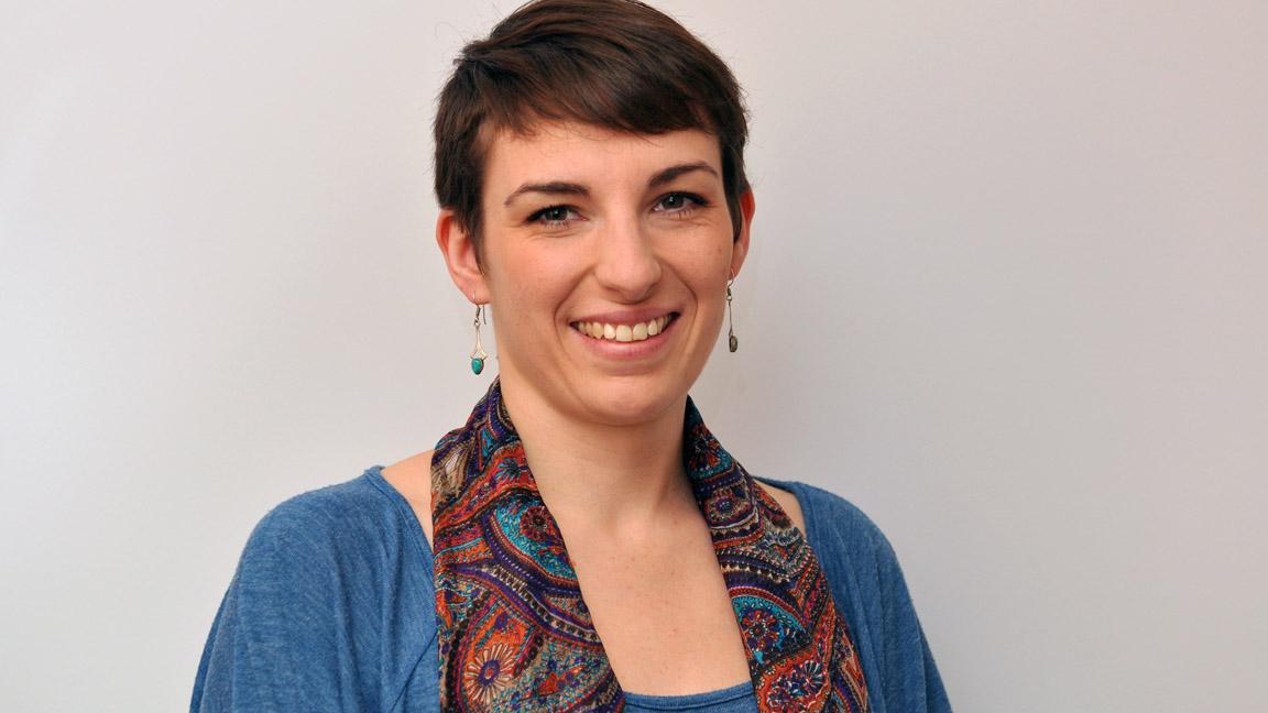 Science pour tous / Carine Monat-Reliat, journaliste scientifique