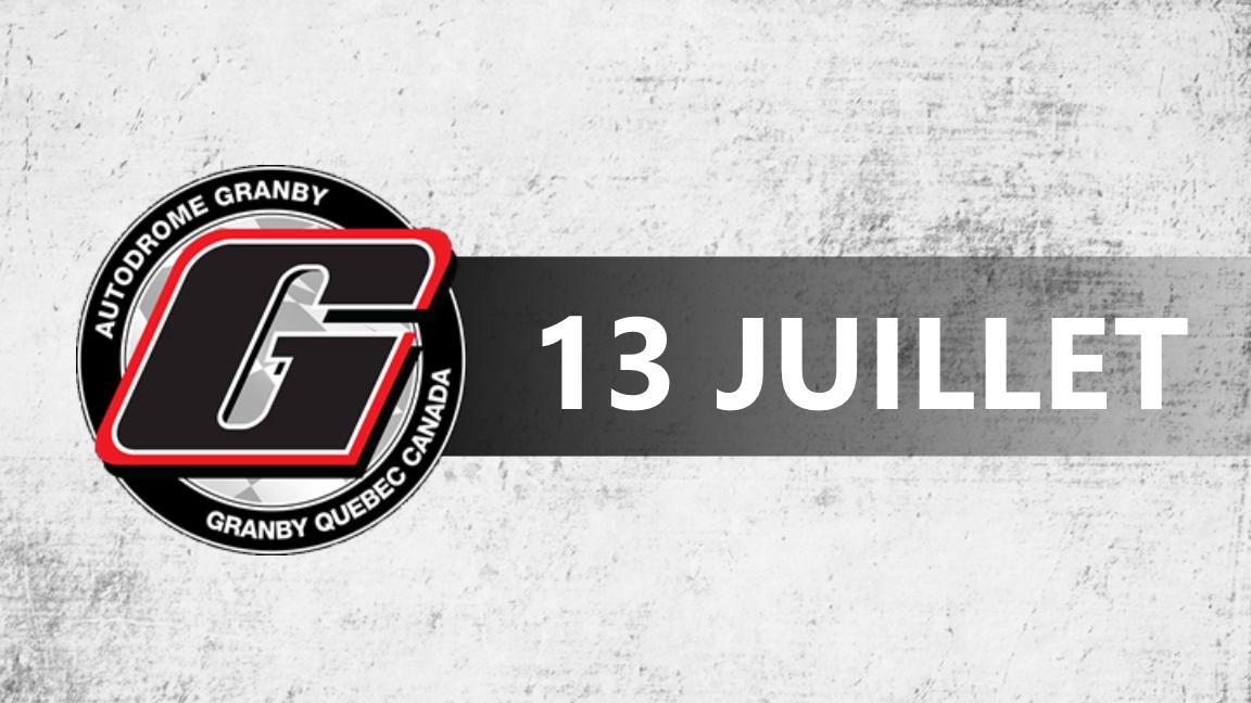 #10 - Coupe du Maire + SlingFest Acier Menard