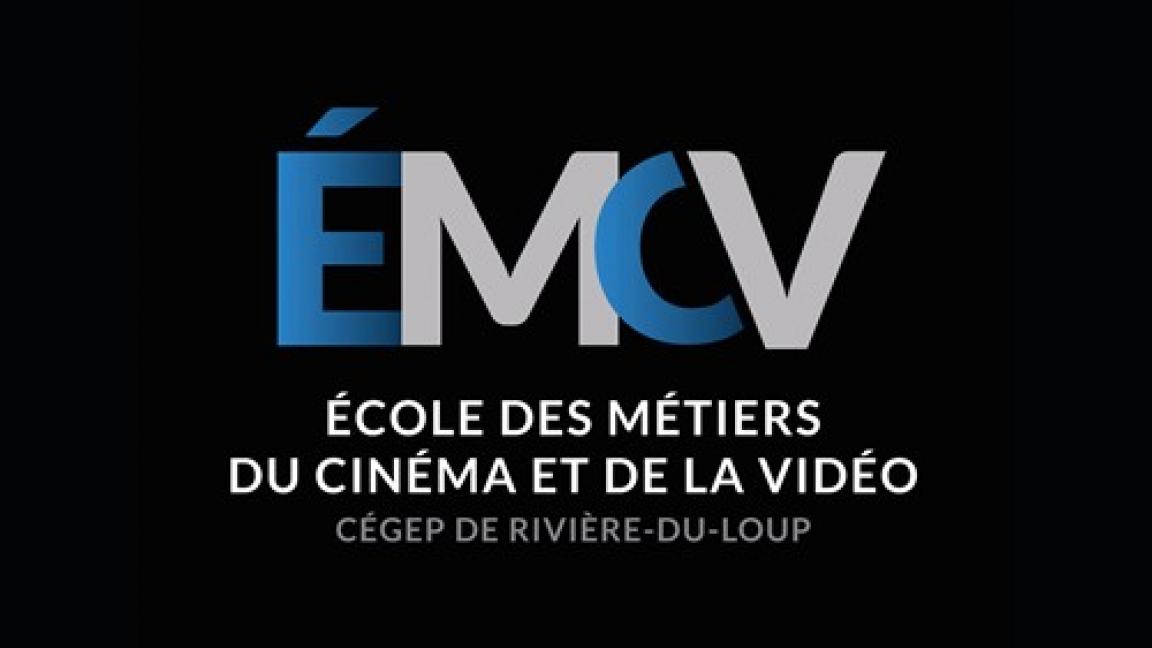 Projection ÉMCV