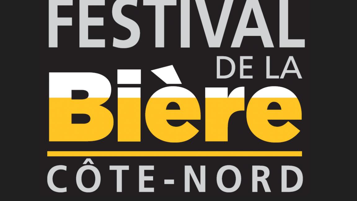 Festival de la Bière Côte-Nord