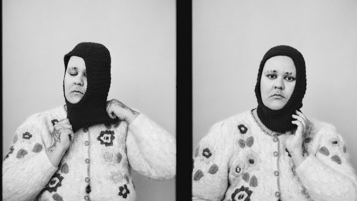 Safia Nolin