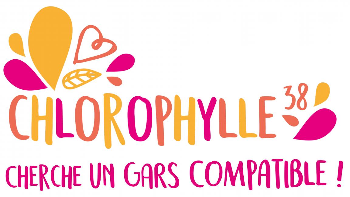 Chlorophylle38 cherche un gars compatible