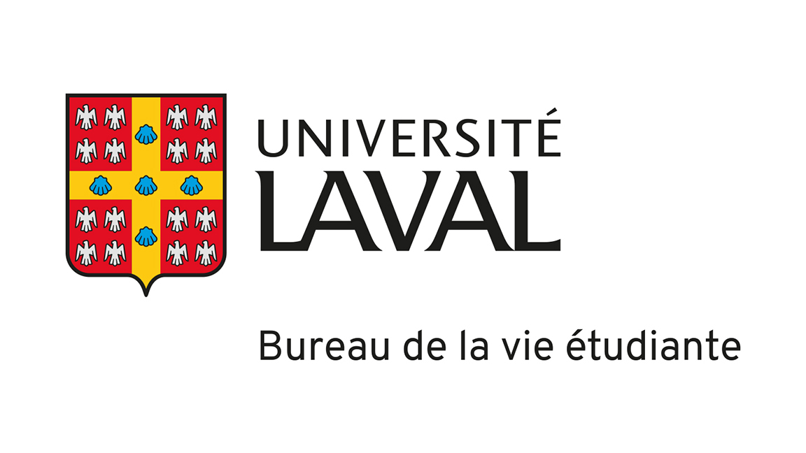 Virtual Information Session (September 9, 13:30 pm)