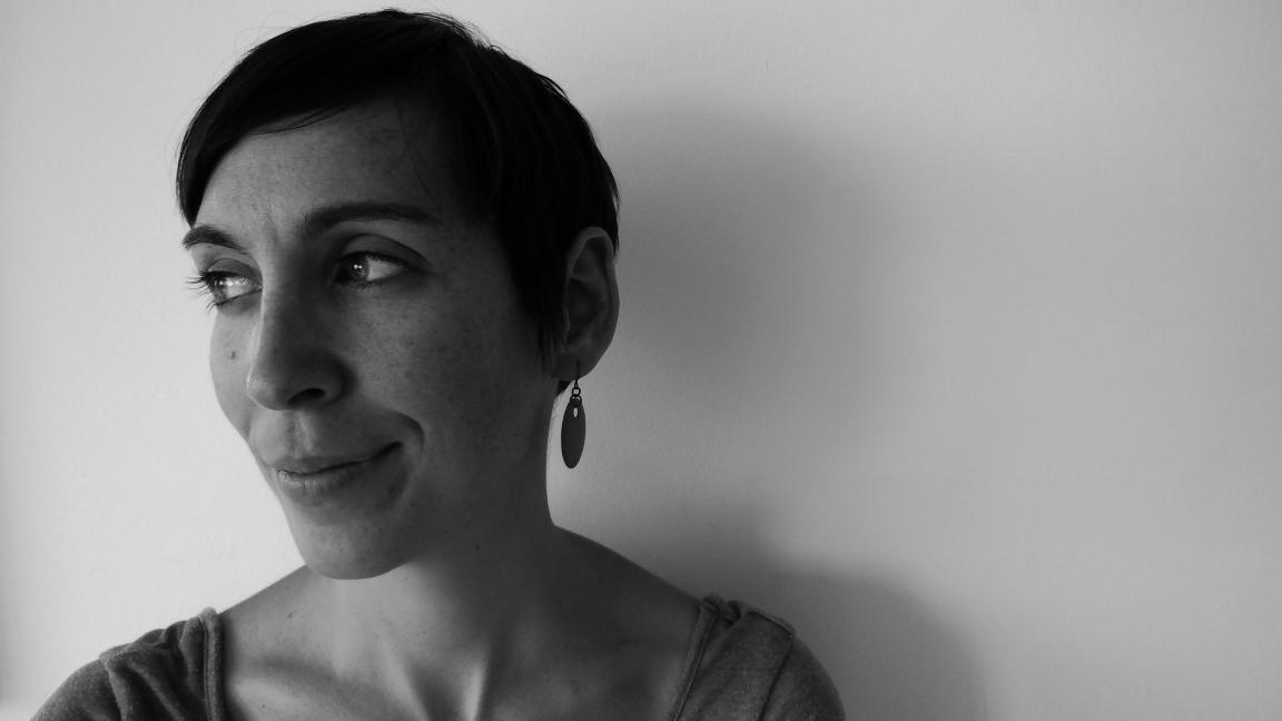 Journée de la Culture - Atelier 2: Chant traditionnel du Québec par Gabrielle Bouthillier