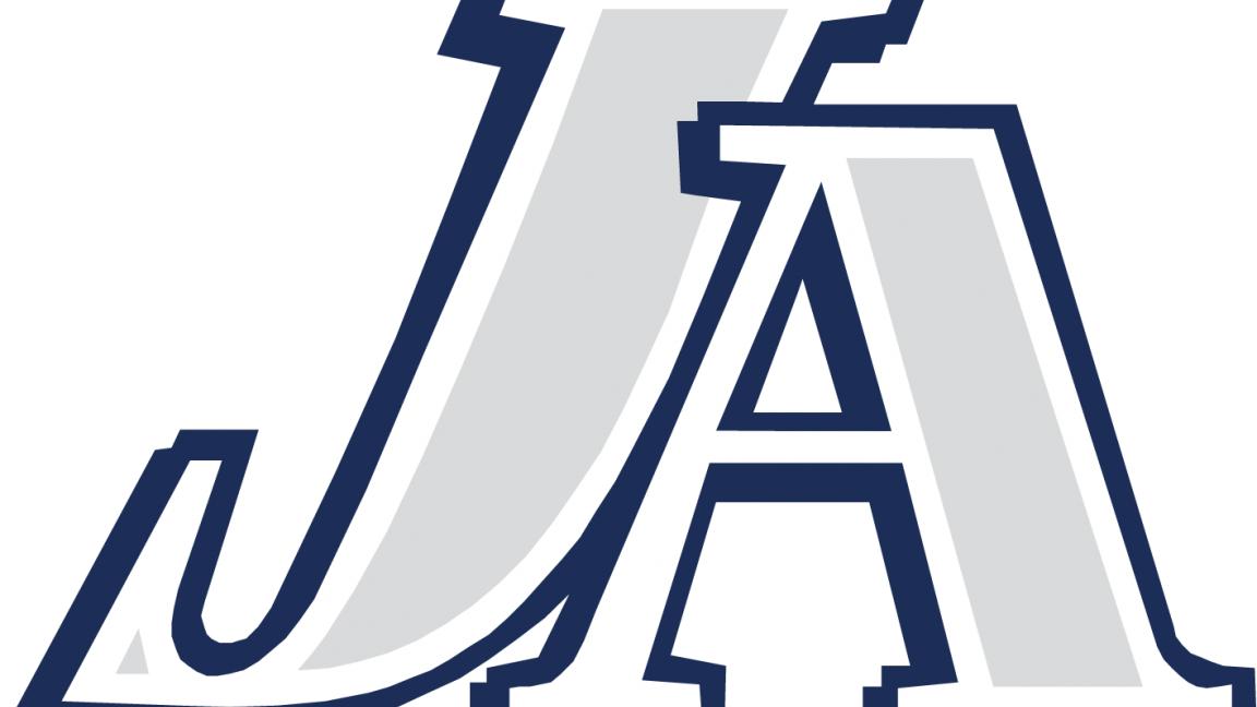 Les Jeannois du Collège d'Alma reçoivent les Cougars du Collège Champlain de Lennoxville