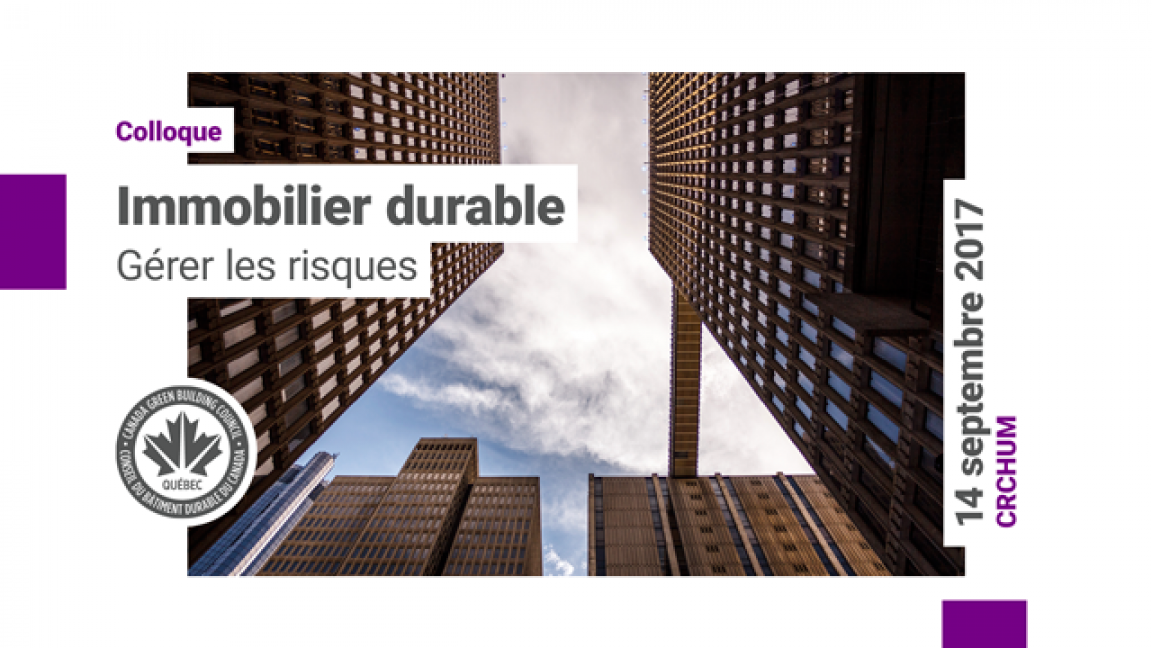 I2D - Immobilier durable