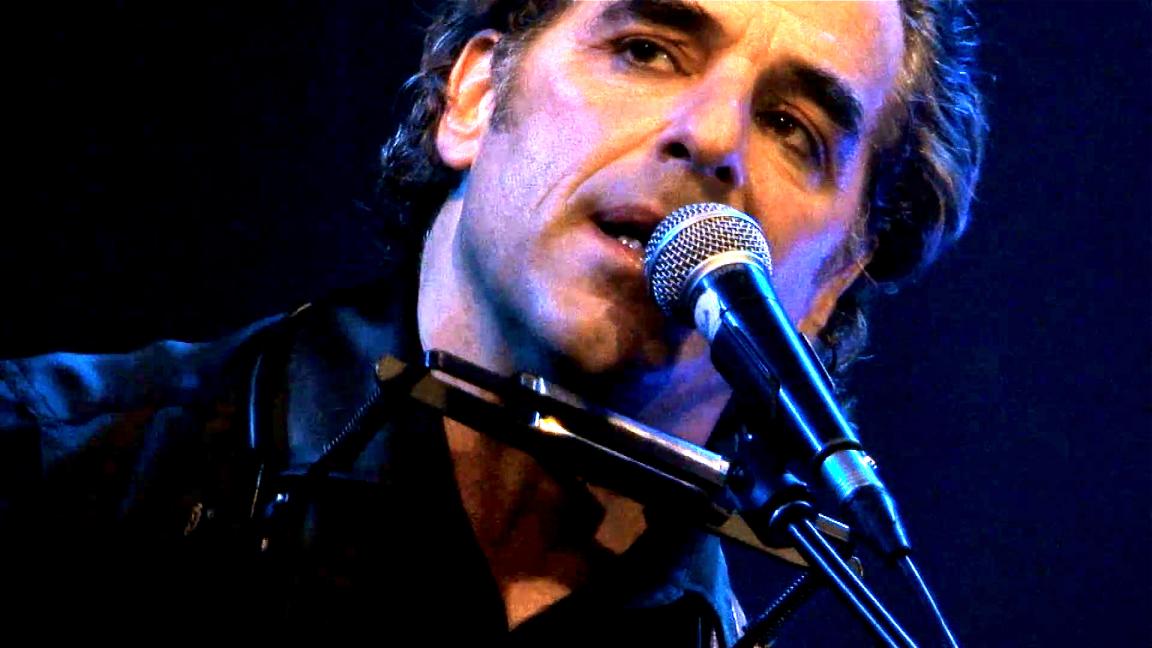 Jeudis FoodROCK: Hommage à Bob Dylan