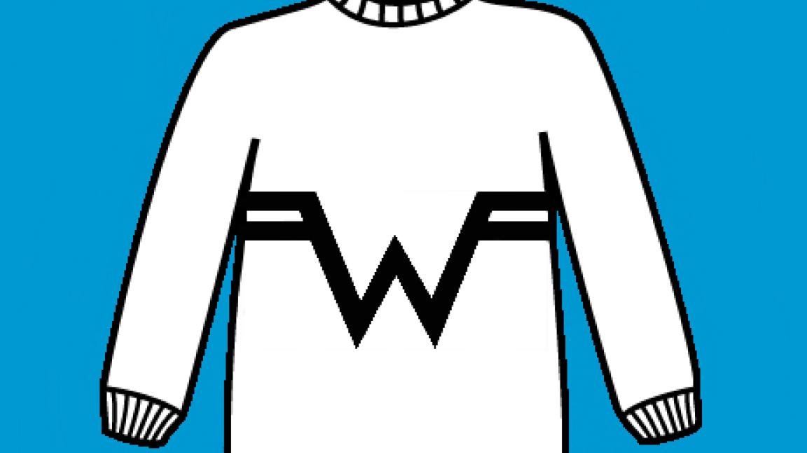 Jeudis FoodROCK: Hommage à Weezer