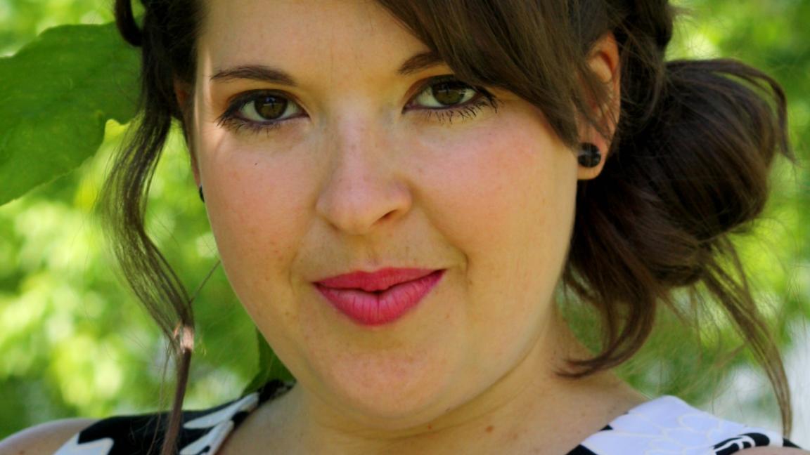 Hors Série : Émilie Viel