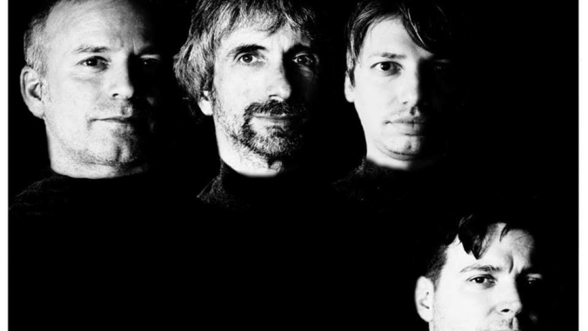 Les Ringos: Chansons des Beatles