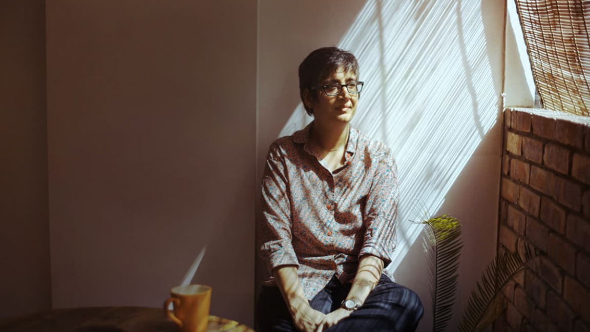 AFTER SABEEN, THE OTHER HALF, SHUBCHINTAK