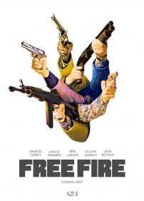 ( Free Fire Salle VIP 18+ )