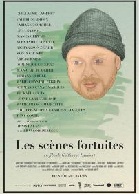 Scènes fortuites, Les