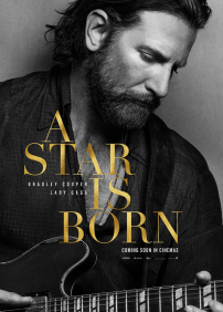 ( A Star is Born Salle VIP 18+ )