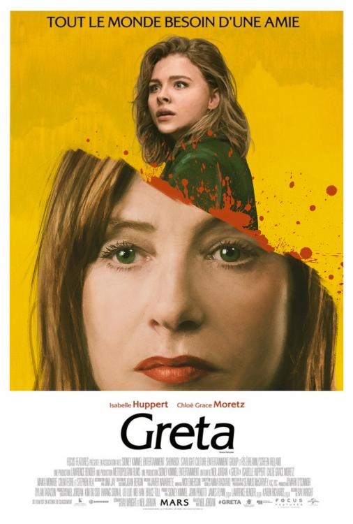 Greta V.F.