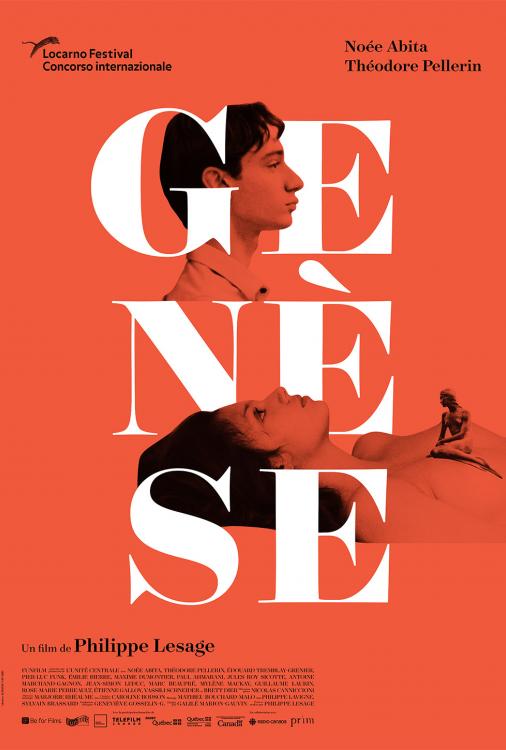 Genèse