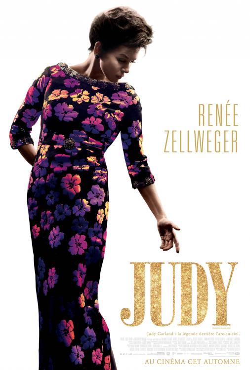 Judy V.F.