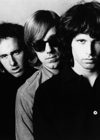 The Doors Tribute show - 18 + (garanteed access with paid ticket) – January 19th 2018 – Club Soda, Montréal, QC