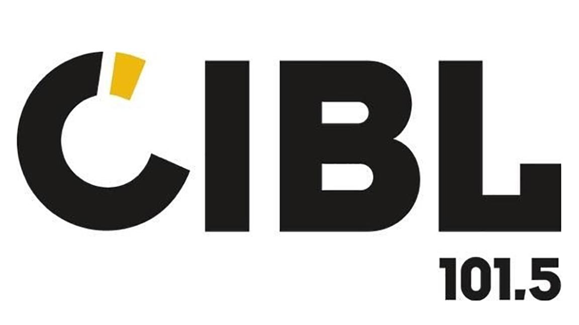 Branchés sur CIBL