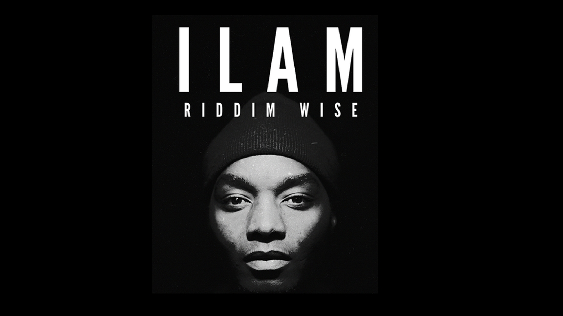 Ilam & Riddim Wise