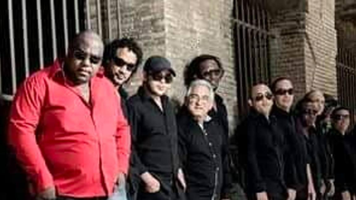 La Salsa Vive en Montreal 2nd edition