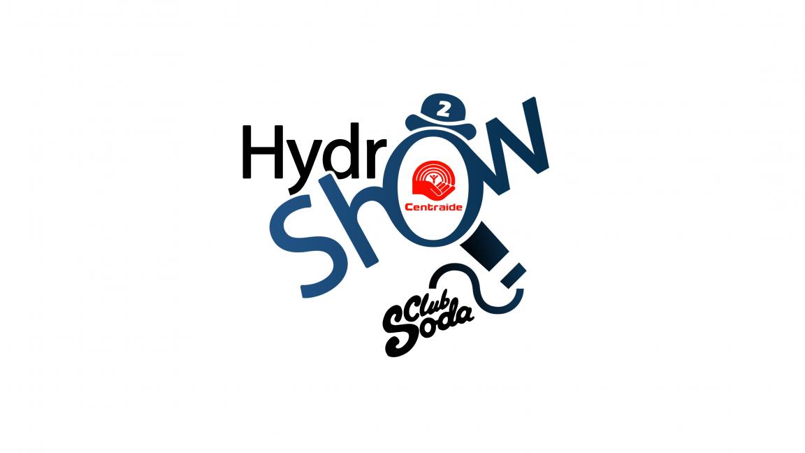 Hydroshow 2