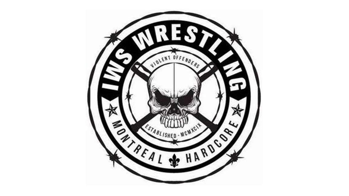 POSTPONED from March 21 to May 17 - IWS Unfnsanctioned 2020