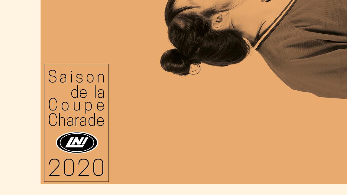 LNI 2020 - Match #15 - Bleus Québecor vs Rouges Fonds de Solidarité FTQ