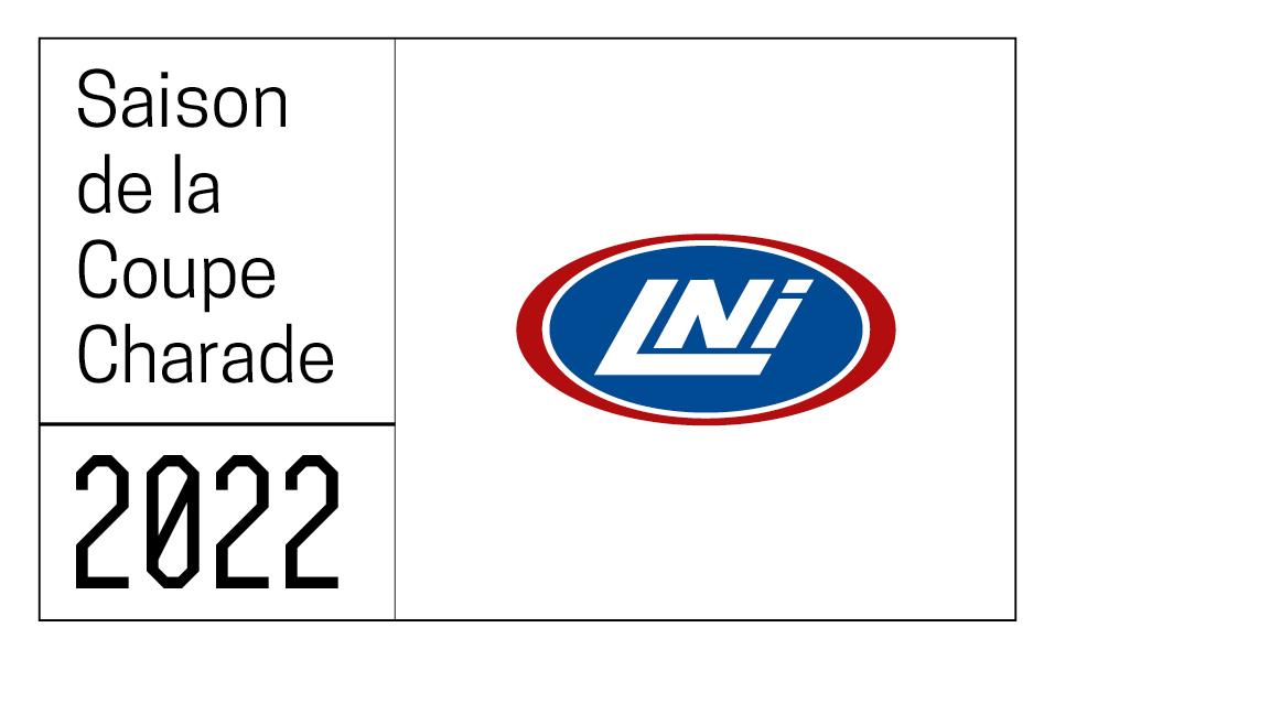 LNI 2022 | Match #6 - Oranges vs Rouges Fonds de solidarité FTQ