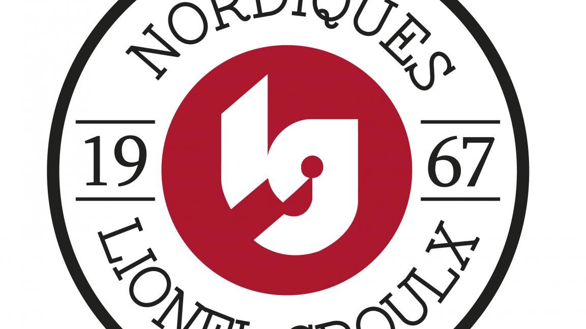 Pré-camp football 2019 Nordiques