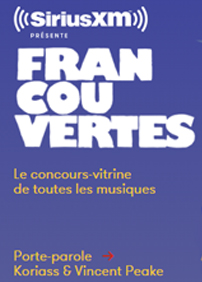 FRANCOUVERTES soir 5
