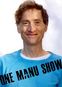One Manu Show