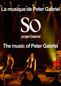 SO Projet Gabriel