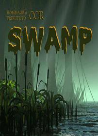 SWAMP - Hommage à CCR