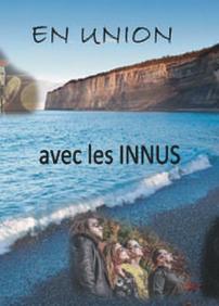 En union avec les Innus pour Anticosti