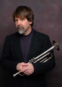 Le Joe Sullivan Big Band