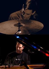 Ethan Ardelli | François Bourassa