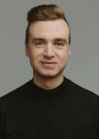 Arnaud Soly